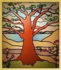cropped-tree-image3-e1483916526331.jpg