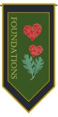 Foundations Banner Green-Blue