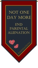End Parental Alienation