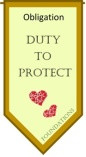 Duty to Protect Banner