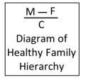 healthy-hierarchy