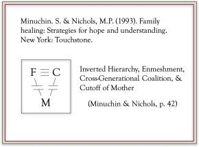 minuchin cross-gen slide