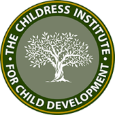 Childress Institute for CD Logo