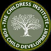 Childress Institute for CD Logo